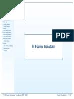 00600_FourierTransform.pdf