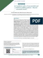 SRMJResDentSci1011-129599_033559.pdf