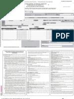 Formulario de afiliación o actualización de empleadores a la ARL.pdf
