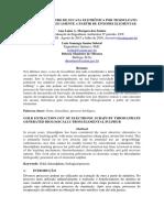Ana Luisa A. Marques dos Santos.pdf