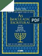 As Imaculadas Escrituras