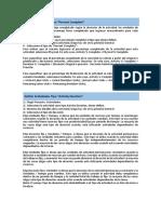 Activity Type P6.docx