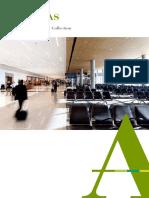 Arconas-Airport-Brochure-Rebrand2017-Web.pdf
