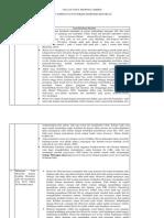 Usulan Judul Proposal Skripsi