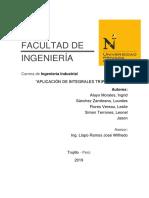 INFORME CALCULO 3.docx