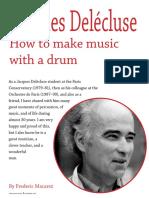 Jacques Delecluse.pdf