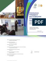 ORIENTACIONES PEDAGÓGICAS PARA LA EDUC, INTEGRAL DE LA SEXUALIDAD.pdf