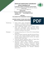 SK Tim Akreditasi - 2 - Copy