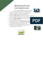 RESUMEN DE LA Y E LL.docx