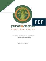 introdução à permacultura