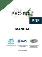 Programa+de+Estudantes+-+Convenio+de+Pos-Graduacao+(PEG-PG).pdf