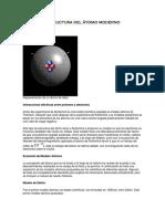 Estructura del átomo moderno.docx