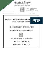MATHEMATICS-CBCS-PGSyllabus2019(Revised).pdf