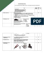 Tugas 1.5. Praktik Evaluasi - Dr. Tuszie Widhiyanti, M.Pd  - M. Hamidi, S.pdf