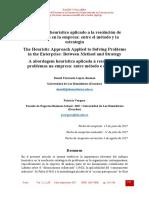 1057-Texto del artículo-3698-1-10-20171004.pdf