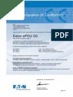 CE_Eaton-ePDU-G3_2017-12