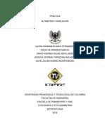 ALTIMETRIA Y PLANIMETRIA topo.docx