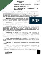 president estrada.pdf