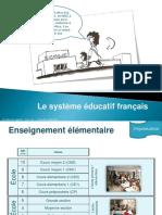 le_systeme_educatif_francais (1).ppt