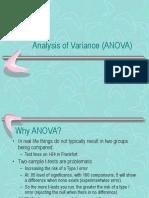 ANOVA Presentation.ppt