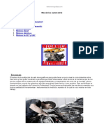 mecanica-automotriz