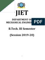 III Sem Me 2019-20 Session (1)