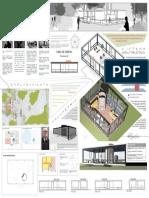 227003 Panel Arquitectonico Philip Jonhson (1)