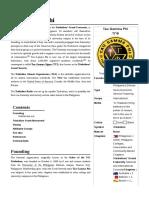 Tau_Gamma_Phi (1).pdf