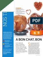 croquettes-pour-chats-fichier-pdf.pdf