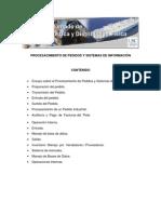 Sistemas de Informacion Unidad 5