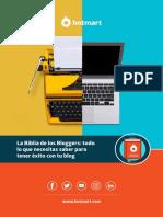 EBOOK_La_biblia_de_los_bloggers(1).pdf