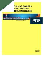 3 - Bombas PCI Manual.pdf