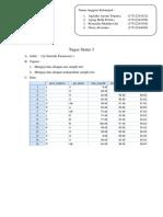 Uji Parametrik 1.docx