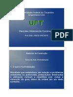 normalizacao.pdf