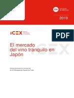 Mercado Japónes