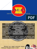 tugasipsasean-140317022102-phpapp02