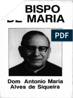 Dom José