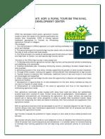 agri_tourism_development_corporation_pro.pdf