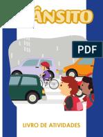 transito_inf_atv.pdf