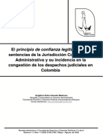 El principio de confianza legitima - colombia.pdf