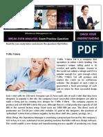 __5.3_break-even_analysis_test.pdf