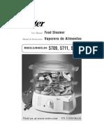 3709_5711_5713_IM_SP manual vaporera oster.pdf