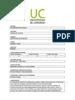 Programa-de-PsiconeuropatologÃ_a-20171