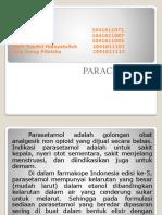 farter alkohol pct.pptx