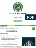 diapositivas sancion social.pptx