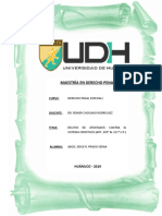 Delitos contra el órden crediticio.docx