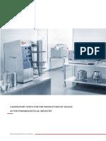 Ficha Tecnica equipos para laboratorio