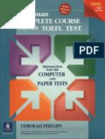 75719_39641_Longman Complete Course for TOEFL Test