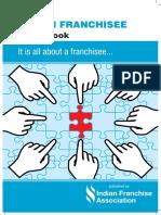 indian_franchisee.pdf