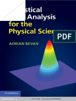 Statistical data analysis for the physical sciences ( PDFDrive.com ).pdf